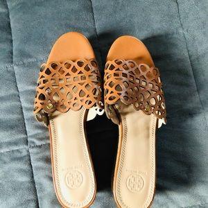 d2f365daf2252 Women s Tory Burch Vintage Shoes on Poshmark